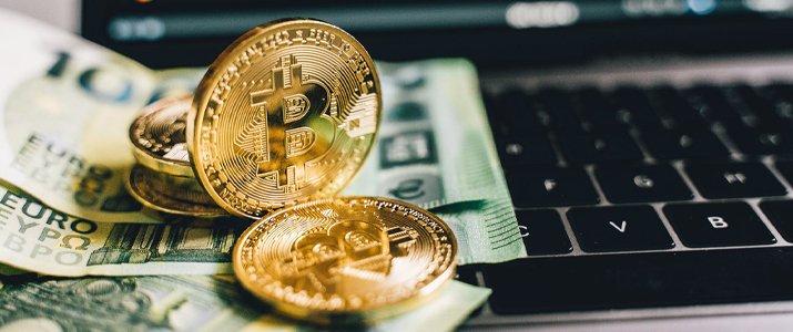 Investasi Saham vs Investasi Crypto