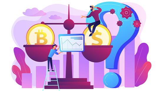 Predictions Market