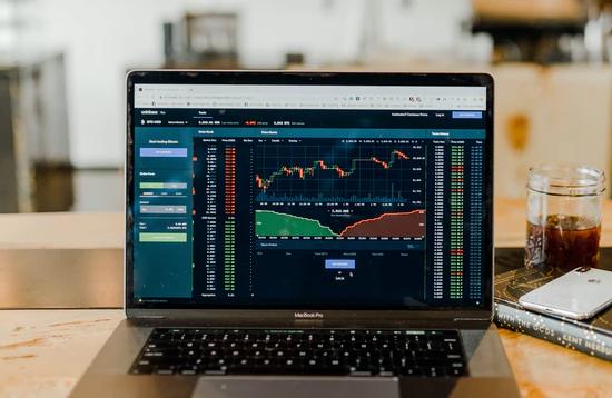 Apa Itu Investasi Jangka Pendek