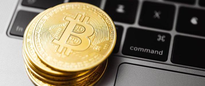 Belajar Investasi Cryptoo