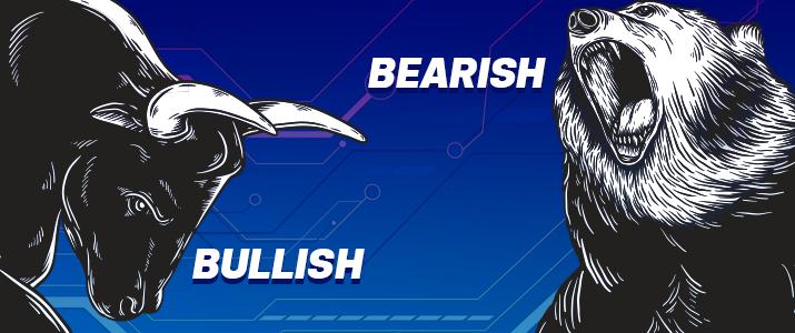 Bull dan Bear Market