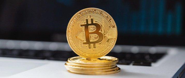 Crypto Terbaik untuk Investasi