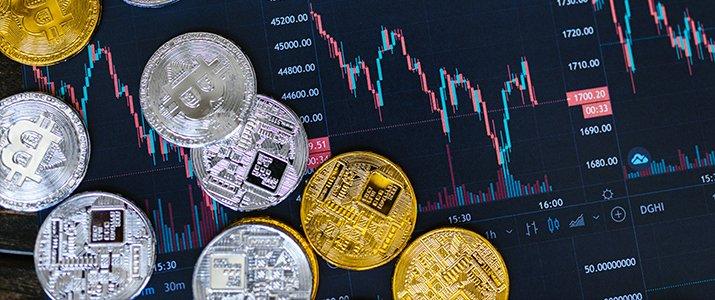 Investasi Crypto Menurut Islam