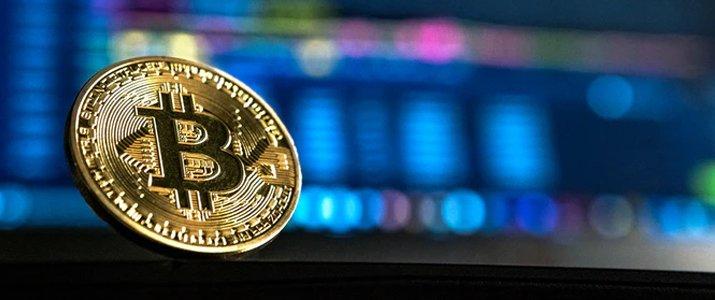Investasi Cryptocurrency Terbaik 2021