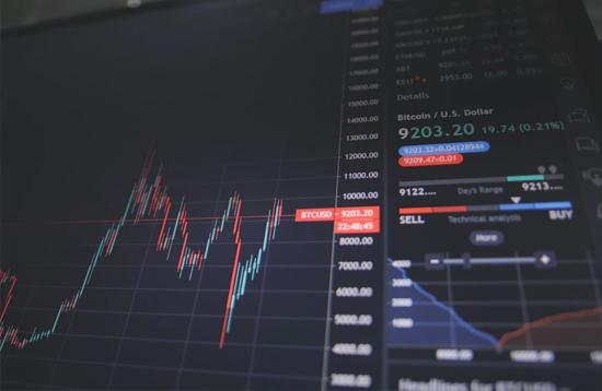 Jenis-jenis Investasi Jangka Pendek