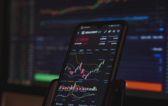 Kekurangan Investasi Crypto