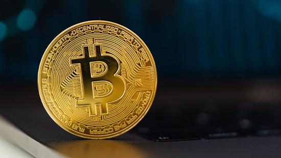 Kenapa Harus Ada Satuan Kecil di Bitcoin