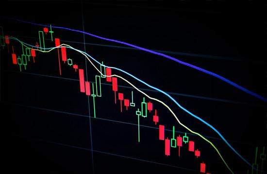 Kesalahan Saat Trading