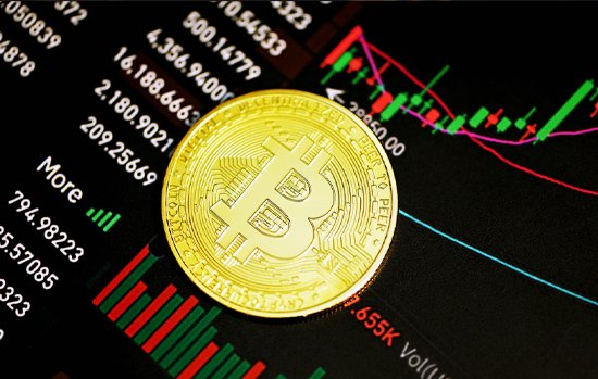 Keuntungan Investasi Crypto