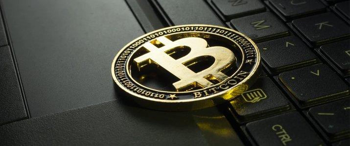 Keuntungan dan Kekurangan Investasi Crypto