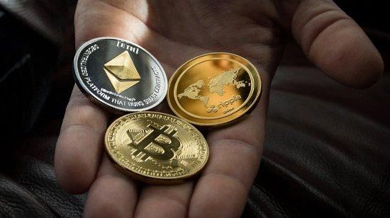 Stablecoin yang Didukung Oleh Crypto