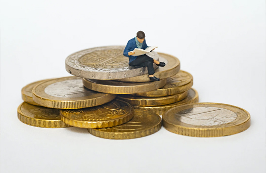 Tujuan Investasi Jangka Pendek