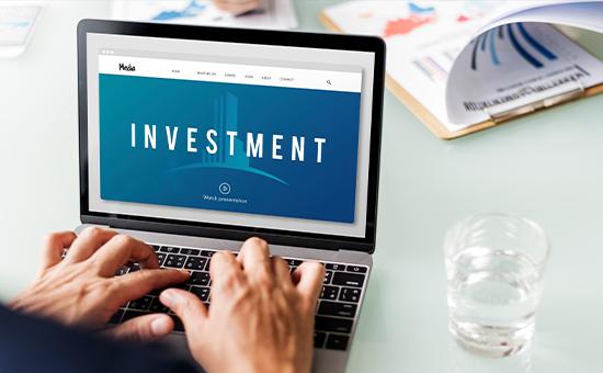 Alasan Kenapa Anak Muda Harus Investasi