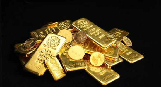 Apa Itu Investasi Emas