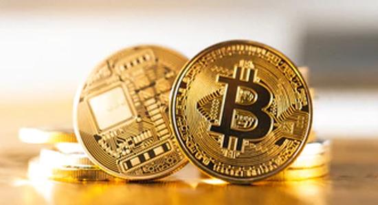 Kelebihan dan Kekurangan Crypto