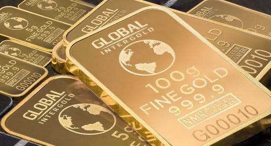 Kelebihan dan Kekurangan Emas