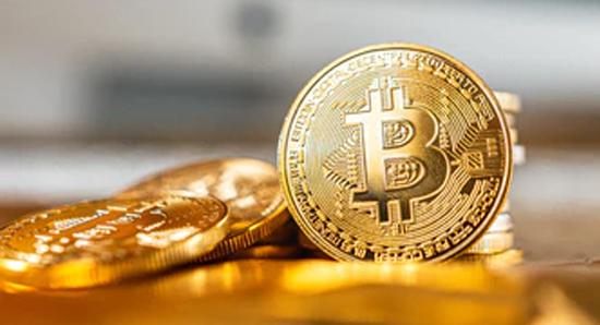 Lebih Untung Crypto atau Gold
