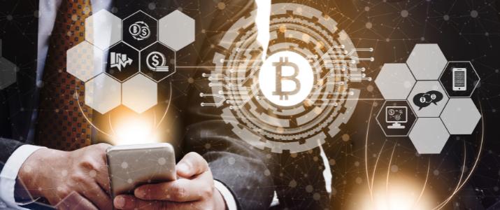 Panduan Investasi Crypto